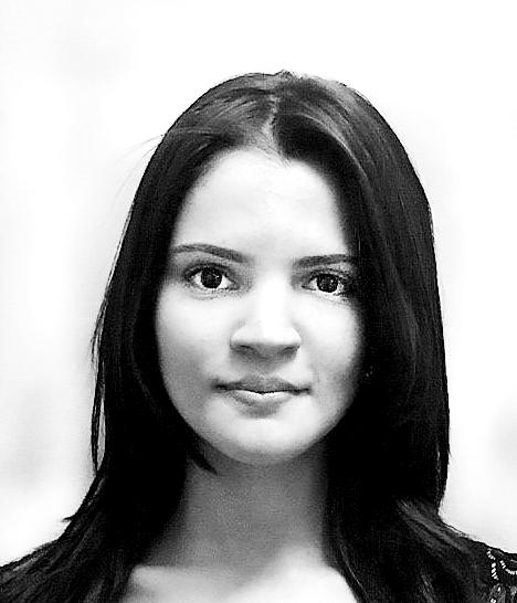 Katherina A.